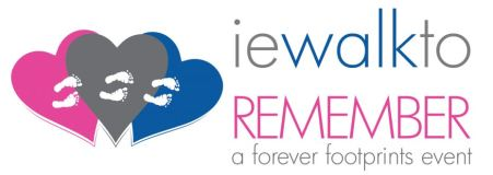 IE Walk to Remember Image